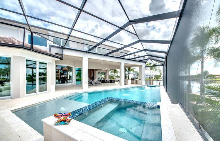 villa_slider_pool