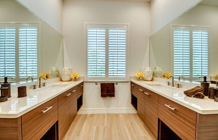 villa_slider_-bathroom-br--