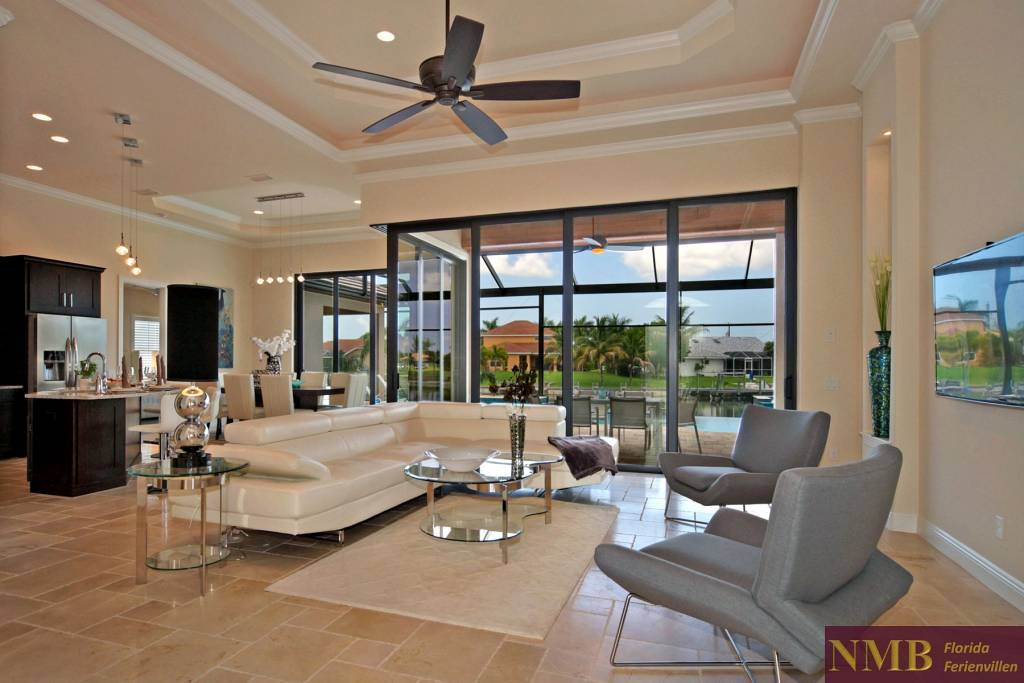 Ferienhaus-Palm_Breeze-Cape_Coral-great-room