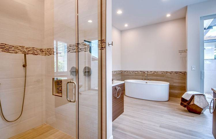 villa_slider_-bathroom-br