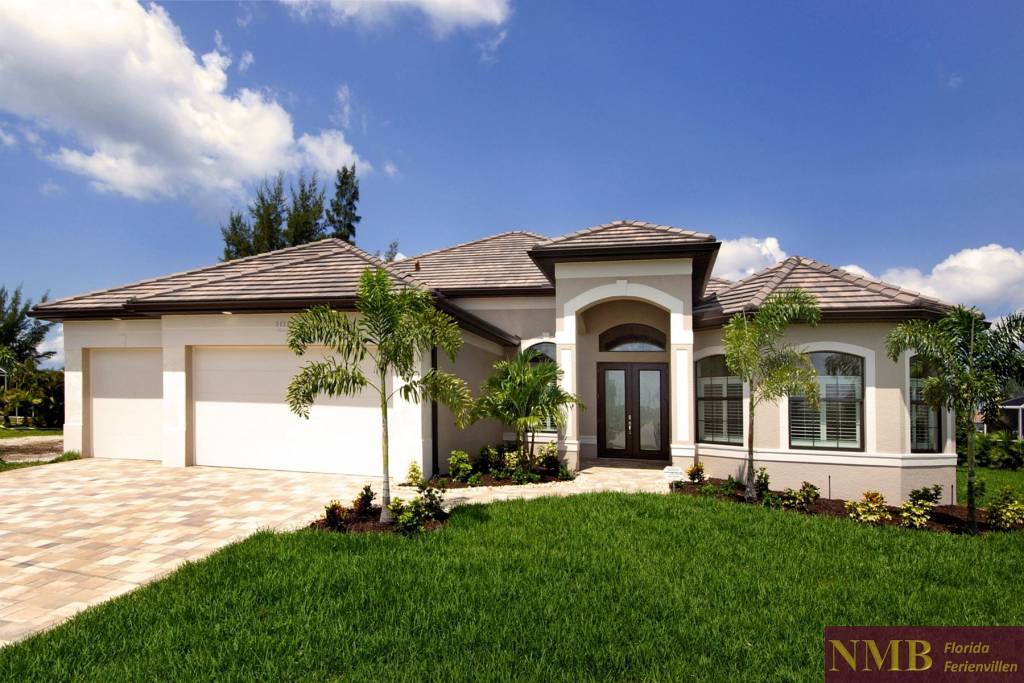 Ferienhaus-Palm_Breeze-Cape_Coral-front